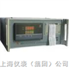 多路巡检台式打印控制仪