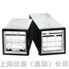 自动平衡小型记录调节、报警仪EL963-01