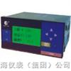 """天然气""""防盗型""""流量积算记录HR-LCD-R"""