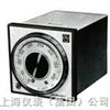 数字调节器STG-1052