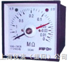 直流电网绝缘监测仪Q72-ZMΩB 1