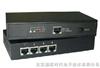 串口联网服务器
