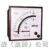 双路交流电网绝缘监测仪Q96D-MΩA