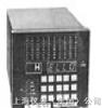 电子调节器TA-091