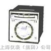 电子调节器TEM-2312