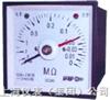 交流电网绝缘检测仪Q96-ZMΩA