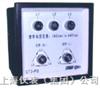 相序指示器Q96-PS