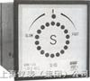光点式单/三相同步指示器Q96-ZS