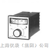 小型电子调节器TEMF-8302