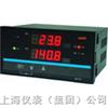 手动操作器/光柱显示手动操作器WP-LED
