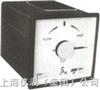 同步指示器Q96-ZS
