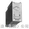 电动操作器DFD-09