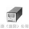 操作器DFDB-2200A