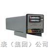 选择操作器DFQ-12