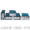 可控硅电压调整器ZK-1
