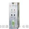 音响报警器SYX型