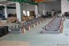 双层钢瓶电子地磅秤衡器总厂出品必需佳品