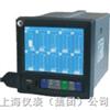 模糊PID调节控制彩色无纸记录仪HR-CSR
