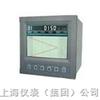无纸记录仪HTR180