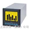 六通道無紙記錄儀MC300R