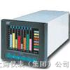 彩色液晶显示无纸记录仪MC700CR