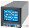 无纸记录仪表SY130-RB基本型