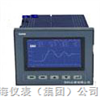 單色無紙記錄儀表SY130-RC增強型