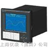 彩色無紙記錄儀表SY130-RD增強型