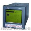 無紙記錄儀WP-R300A/B/C