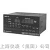 智能数字巡检仪XMD-16A