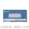 數字顯示直流電壓表MK3I-DV型