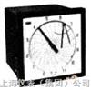 大型圆图自动平衡记录(调节)仪XQBJ-121