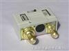 HNS-306,HNS-306M ,HNS-606 ,HNS-606MHNS双压控制器