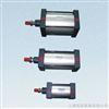 AIRTAC(亚德客)钢管气缸,AIRTAC