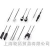 OMRON光纤单元,日本OMRON光纤单元