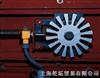 NI25-CK40-LIU2-H1141TURCK电感式传感器
