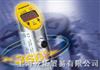 PS400/500图尔克TURCK压力传感器