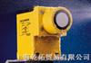 BI10-M30E-AP6X-H1141图尔克TURCK超声波传感器