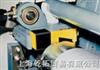 DTBI10U-M30-AP4X2TURCK模拟量电感式传感器