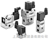 VX3224L-02-5DZ-B-Q日本SMC方向控制阀:VX3224L-02-5DZ-B-Q