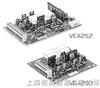 VXP2390S-20-4GSMC电-气比例阀专用功率放大器,SMC电气比例阀
