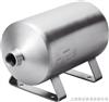 PFAN-4x0,75-NTFESTO塑料气管:PFAN-4x0,75-NT-197061