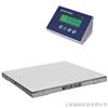 化工厂专用电子地磅秤,化工厂专用台秤,1吨台秤报价单