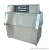 XB-UV-B紫外线辐照老化试验箱