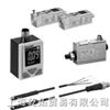 -REXROTH传感器技术:4WEH16B-72/6EG24N9EK4/B08
