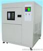 xb-80-f气体式冷热冲击试验机价格