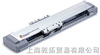 ASP330F-01-06S日本SMC先导式止回阀带限流器