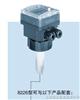德国BURKERT宝德电导率变送器, 宝帝电导率变送器