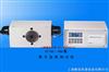 ST-1数字扭矩测试仪电话:13482126778ST-1数字扭矩测试仪电话:
