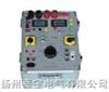 KVA-5继电器综合实验装置-继电保护测试仪价格